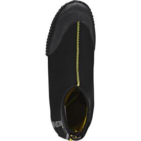 Endura MT500 II Überschuhe schwarz